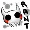 RANTIOSER's avatar