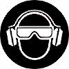 rantmedia's avatar