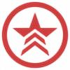 RantoJax's avatar