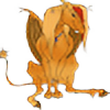 Rantora's avatar