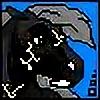RantoraandGaara's avatar