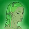 Rantourus's avatar
