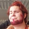 Ranttis's avatar