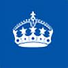 Ranulg's avatar