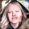 ranunkel's avatar