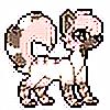 Ranveny's avatar