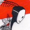 Ranviere's avatar
