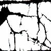 RanWal's avatar