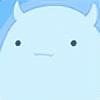 ranwalls's avatar