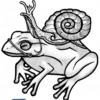 RanxStudio's avatar