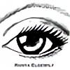 Ranya-Elgewily's avatar