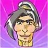ranzakiharuto's avatar