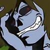 RanZombie's avatar