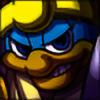 RaNzZz4's avatar