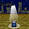 RaoDaoZao's avatar