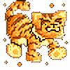 raolain's avatar