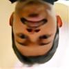 raorohith's avatar