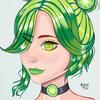 raouf-mxs's avatar