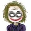 Raouf007's avatar