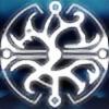 raoul-tyler's avatar