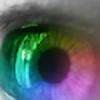 raoul4life's avatar