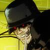 Raoule's avatar