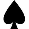 raoulgarcia69's avatar