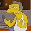 raoulteigneux's avatar