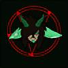 Raozer's avatar