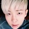 Rap-Monstah's avatar