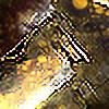 Rap1d-Pl4gu3's avatar