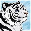 RAP70R's avatar