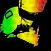 Rapahamon's avatar