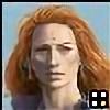 Rapante0815's avatar