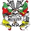 rapaz555's avatar
