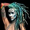 RapeTheDarkness's avatar