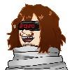 RapettiSpagetti's avatar
