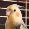 Raph-chan's avatar