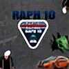 raph10's avatar