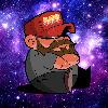 Raph13th's avatar