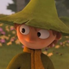 raph78's avatar