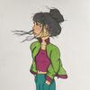 Rapha3004's avatar