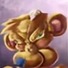 Raphaailes's avatar