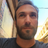 Raphael-Lacoste's avatar
