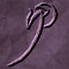 Raphael-Lafarge's avatar