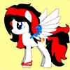 Raphael-TMNT's avatar
