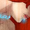 Raphael56543's avatar