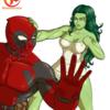Raphael880's avatar