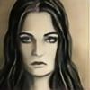 RaphaelaArt's avatar