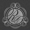 RaphaelaDesign's avatar